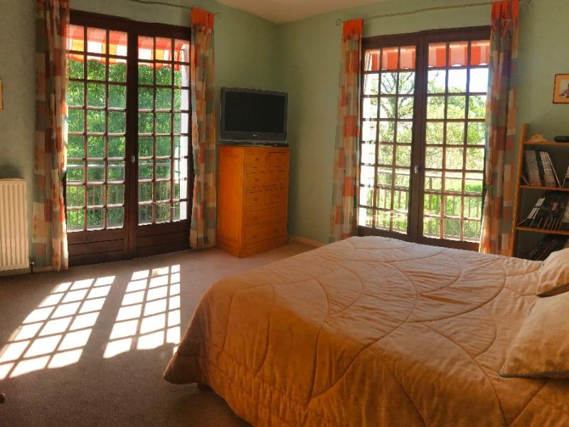 Vente maison / villa Navailles angos 318500€ - Photo 6
