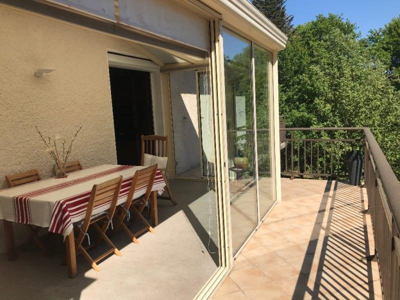 Vente maison / villa Navailles angos 318500€ - Photo 8