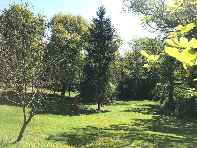 Vente maison / villa Navailles angos 318500€ - Photo 9