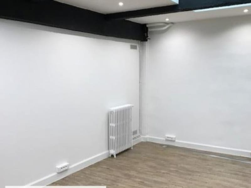 Location local commercial Issy les moulineaux 2200€ HC - Photo 4