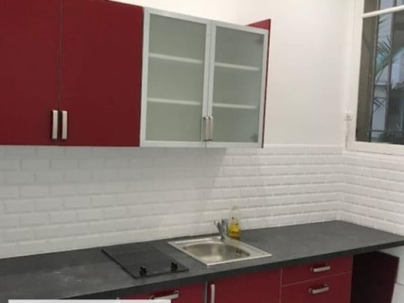 Location local commercial Issy les moulineaux 2200€ HC - Photo 8