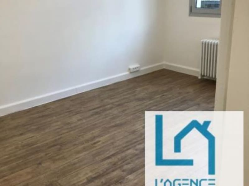 Location local commercial Issy les moulineaux 2200€ HC - Photo 9