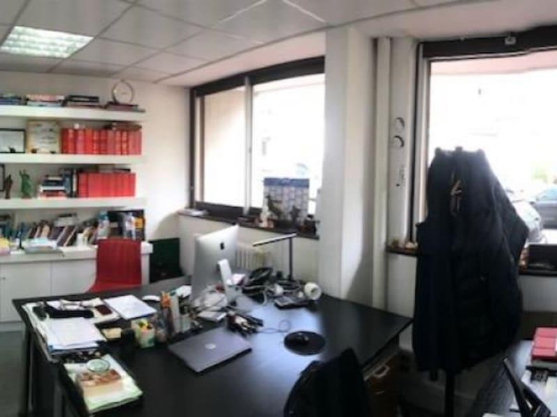 Location bureau Boulogne billancourt 1875€ HC - Photo 1