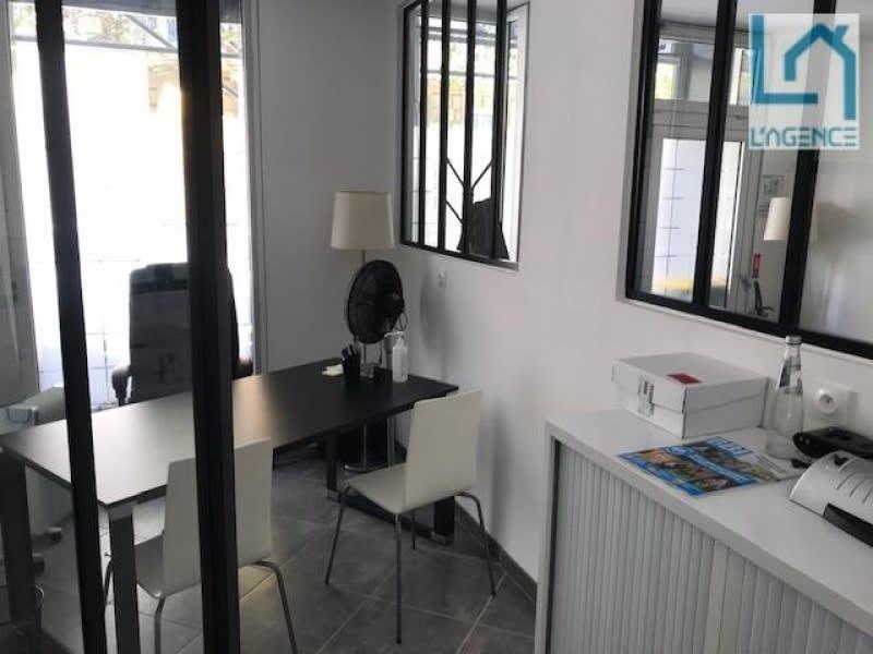 Vente local commercial Boulogne billancourt 350000€ - Photo 3