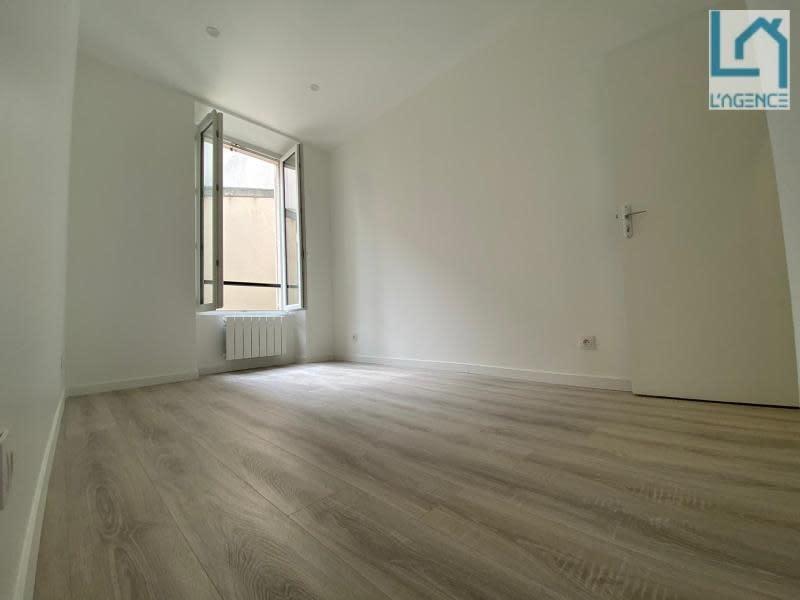Location appartement Boulogne billancourt 960€ CC - Photo 6
