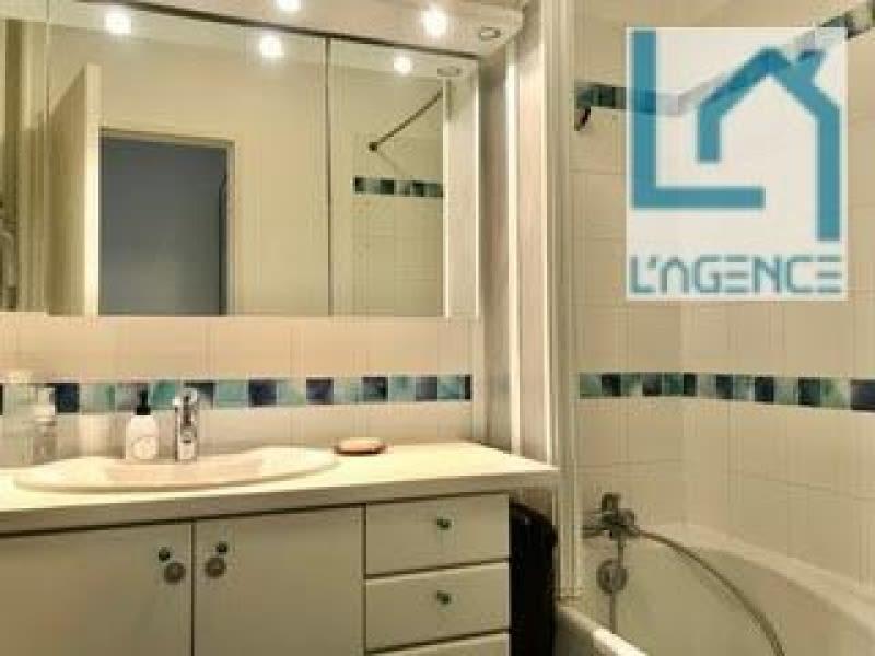 Sale apartment Boulogne billancourt 699000€ - Picture 8