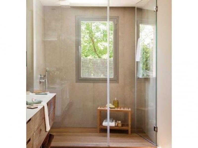 Sale apartment Haguenau 125000€ - Picture 3