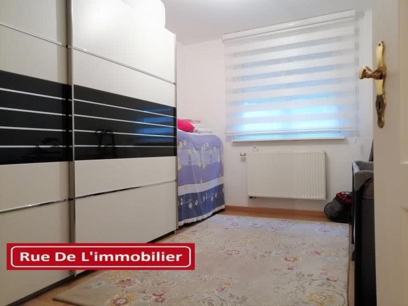 Sale apartment Reichshoffen 175000€ - Picture 6
