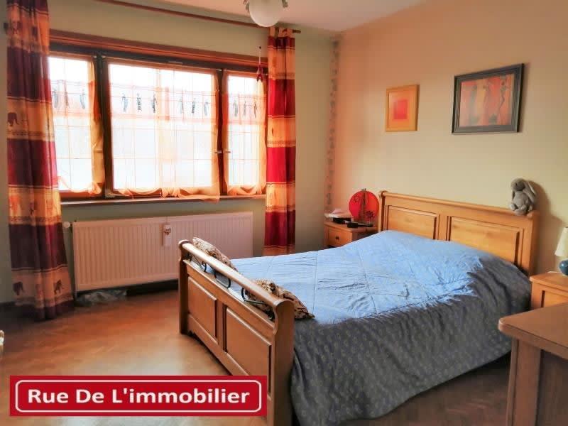 Sale house / villa Gundershoffen 233000€ - Picture 4