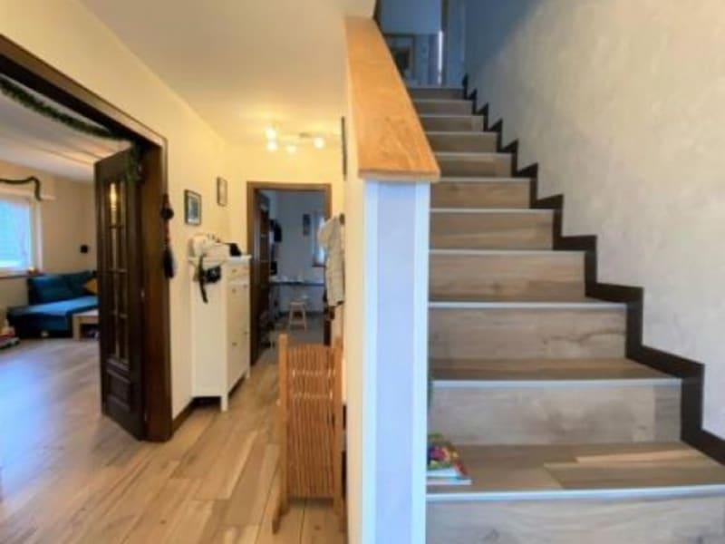 Sale house / villa Kaltenhouse 330000€ - Picture 5