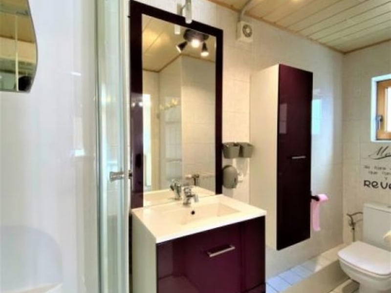 Vente appartement Haguenau 112300€ - Photo 4