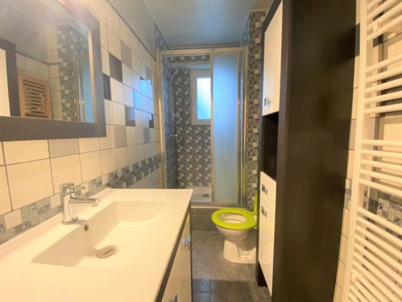 Rental apartment Haguenau 450€ CC - Picture 2