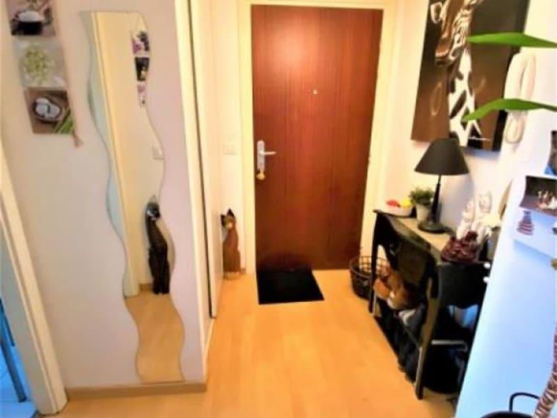 Vente appartement Dettwiller 106000€ - Photo 7