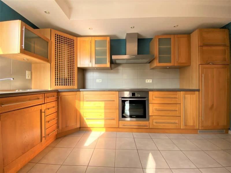 Location appartement Haguenau 960€ CC - Photo 3