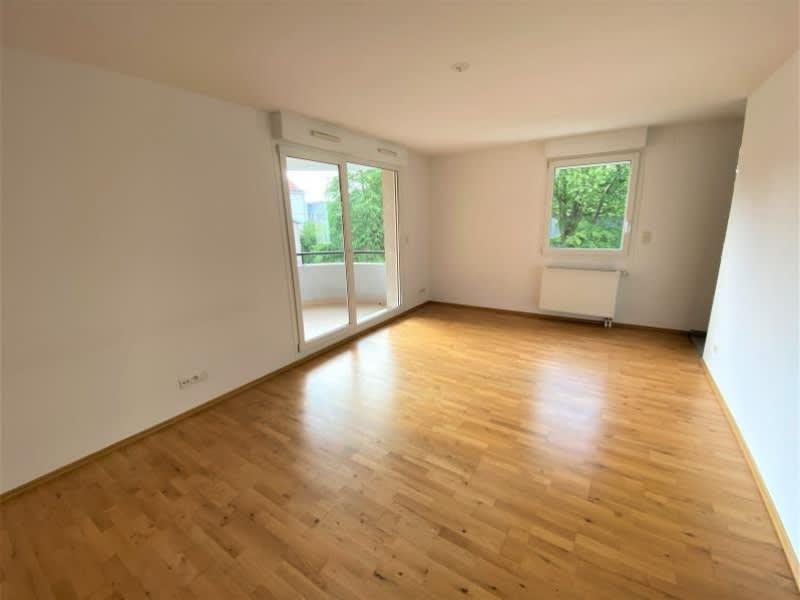 Location appartement Haguenau 960€ CC - Photo 4