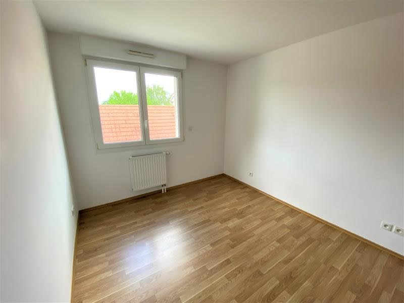 Location appartement Haguenau 960€ CC - Photo 5