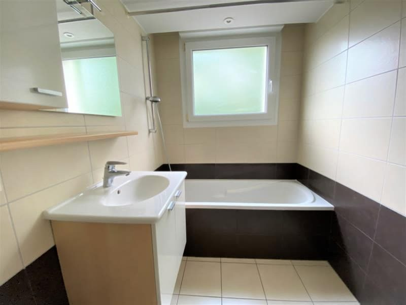 Location appartement Haguenau 960€ CC - Photo 6