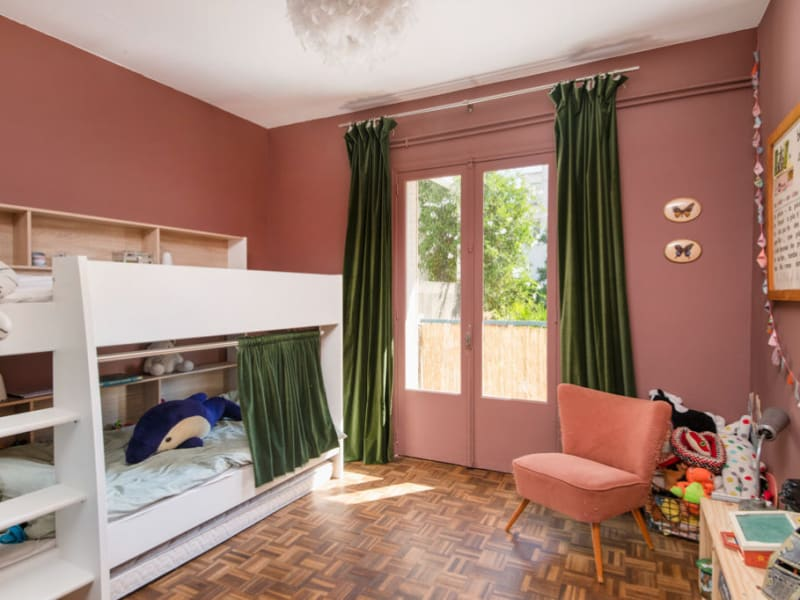 Verkoop  appartement Toulouse 278000€ - Foto 9