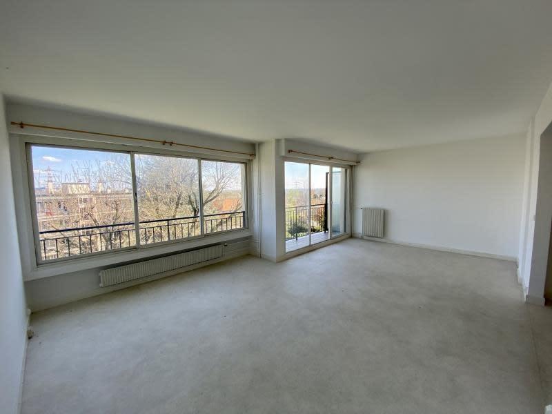 Vente appartement Palaiseau 245000€ - Photo 2