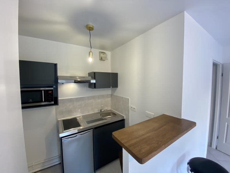 Location appartement Palaiseau 600€ CC - Photo 3