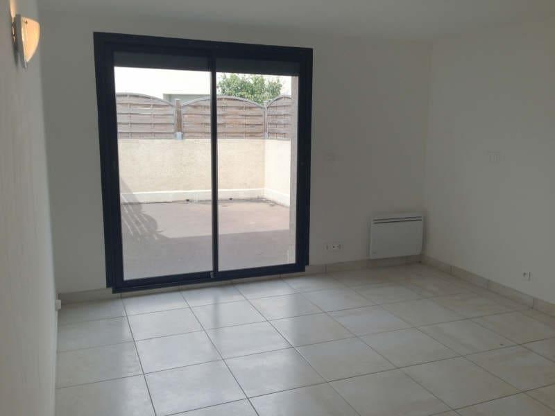 Location appartement Palaiseau 555€ CC - Photo 1