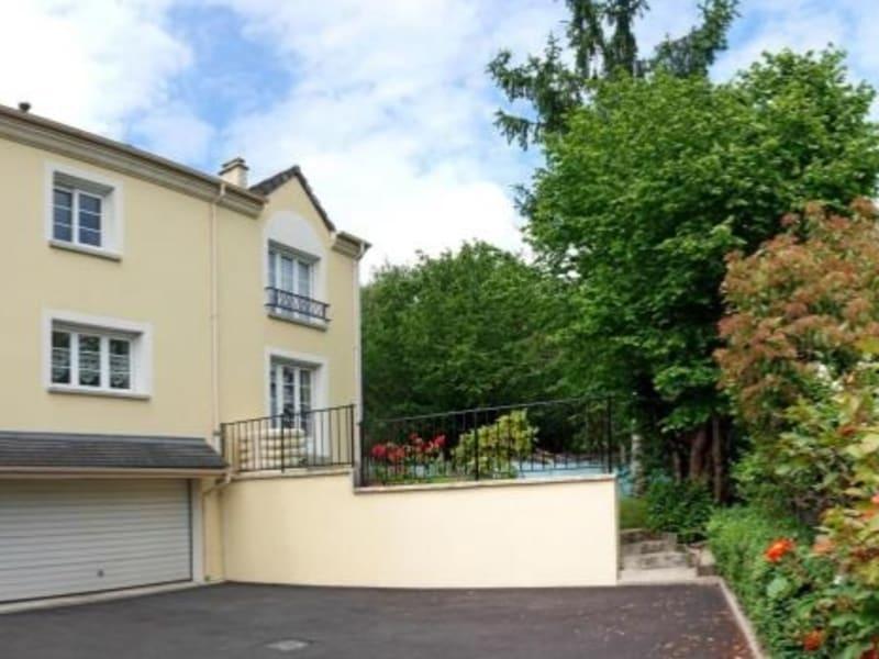 Vente maison / villa Palaiseau 1100000€ - Photo 3