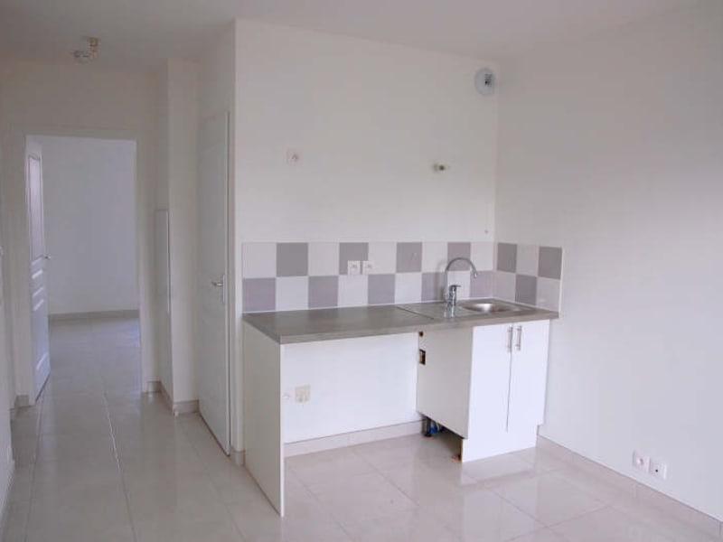 Location appartement Antony 700€ CC - Photo 2