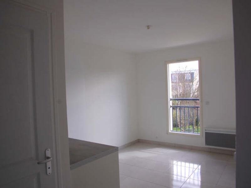 Location appartement Antony 700€ CC - Photo 3