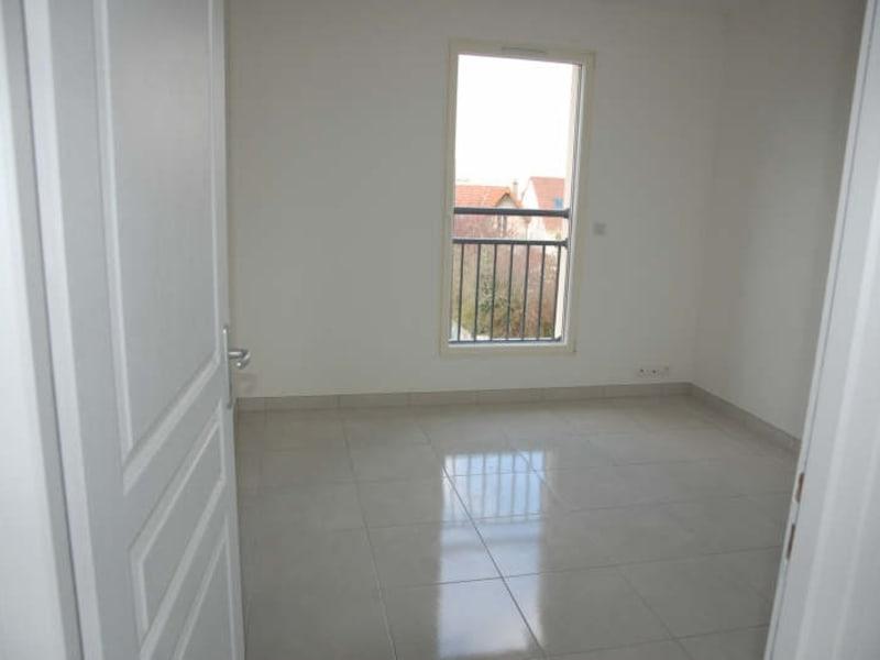 Location appartement Antony 700€ CC - Photo 4