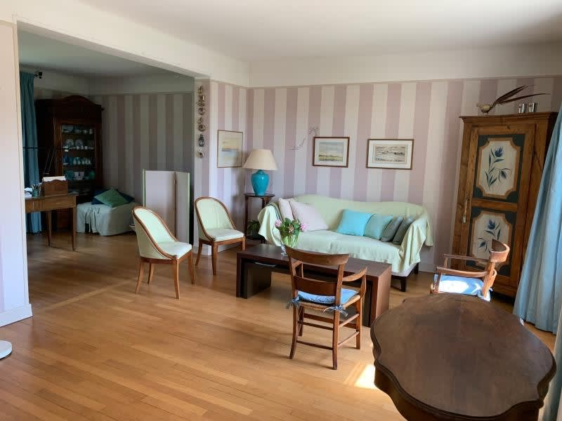 Vente maison / villa Champlan 515000€ - Photo 1