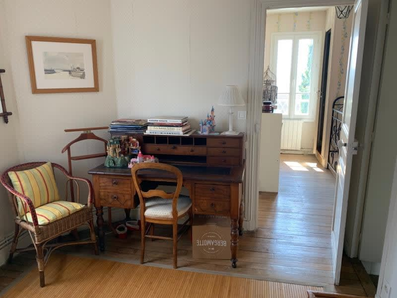 Vente maison / villa Champlan 515000€ - Photo 7
