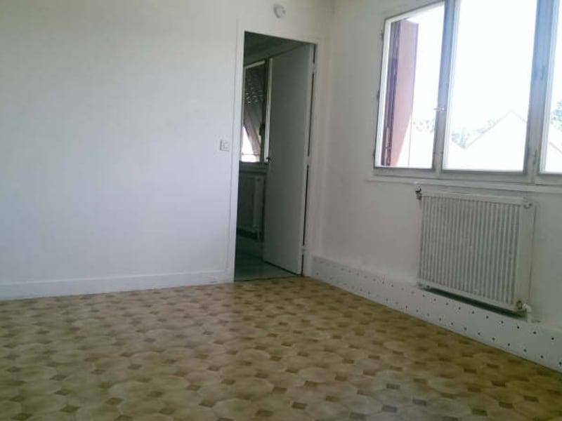 Rental apartment Villebon sur yvette 587€ CC - Picture 3
