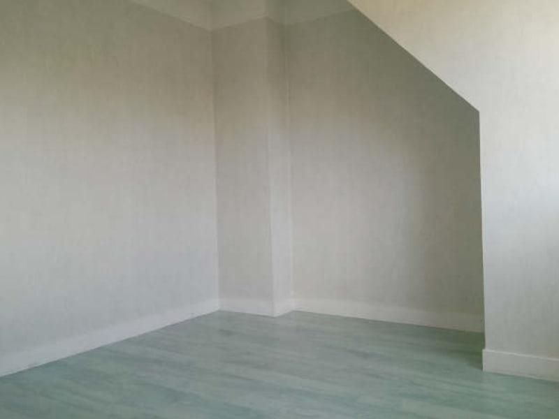 Rental apartment Villebon sur yvette 587€ CC - Picture 4