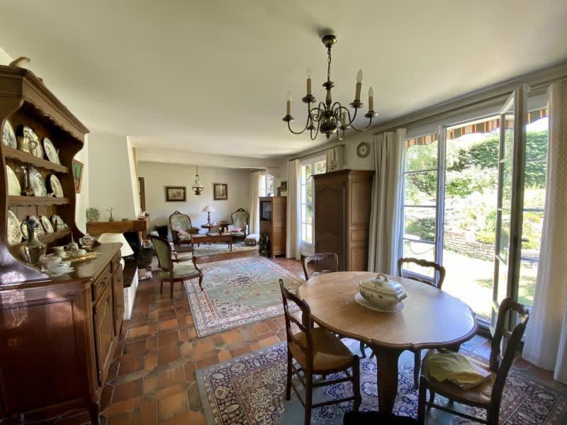 Vente maison / villa Villebon sur yvette 416000€ - Photo 3