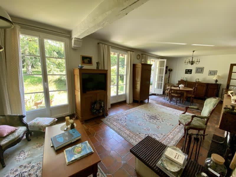 Vente maison / villa Villebon sur yvette 416000€ - Photo 4