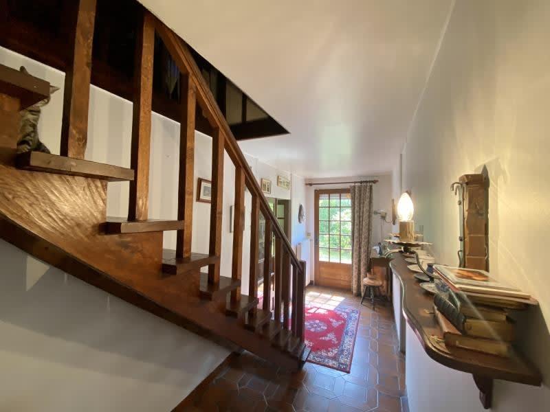 Vente maison / villa Villebon sur yvette 416000€ - Photo 5