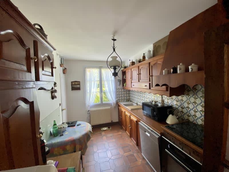 Vente maison / villa Villebon sur yvette 416000€ - Photo 6