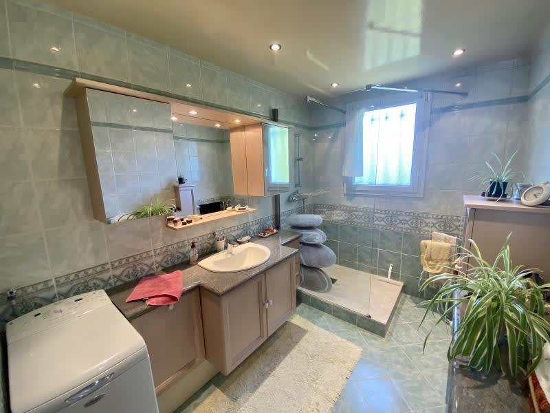 Vente maison / villa Villebon sur yvette 416000€ - Photo 7