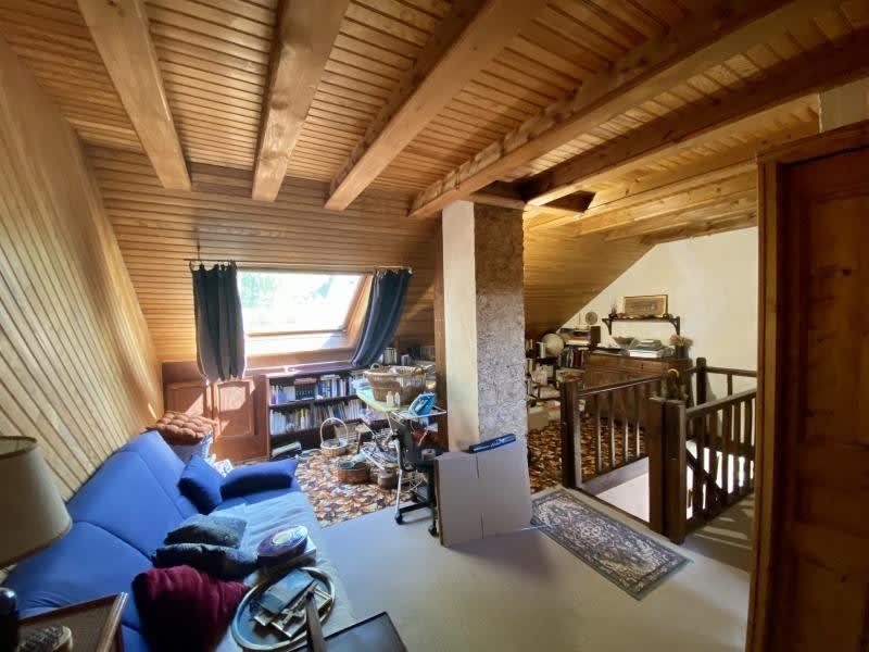 Vente maison / villa Villebon sur yvette 416000€ - Photo 8