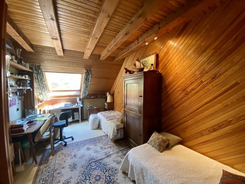 Vente maison / villa Villebon sur yvette 416000€ - Photo 9
