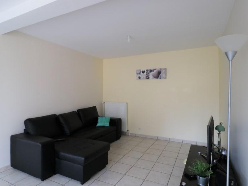 Rental house / villa St georges sur eure 690€ CC - Picture 2