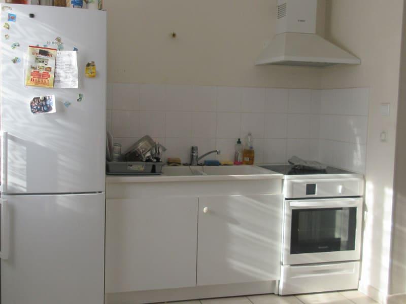Rental house / villa St georges sur eure 690€ CC - Picture 3