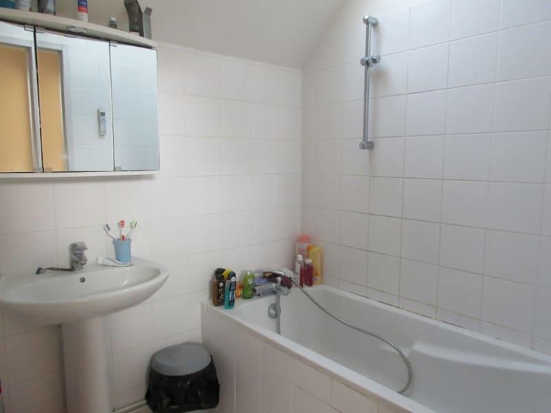 Rental house / villa St georges sur eure 690€ CC - Picture 6