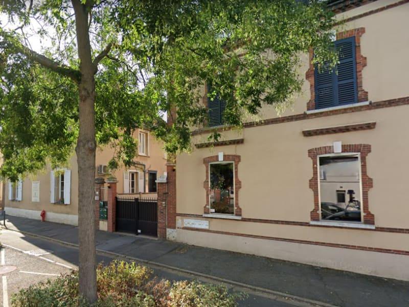Rental apartment Chartres 530€ CC - Picture 1