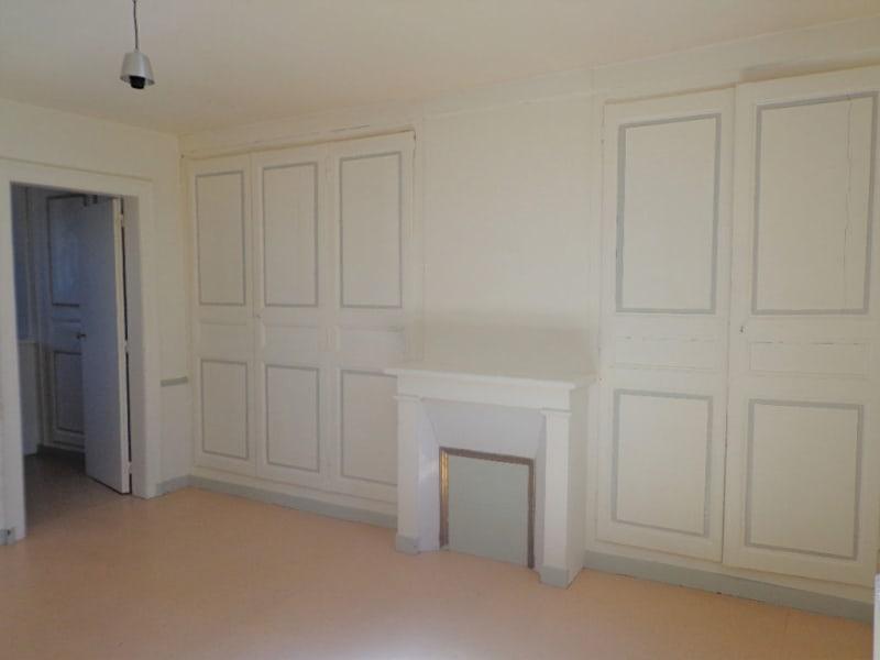 Rental apartment Chartres 530€ CC - Picture 3