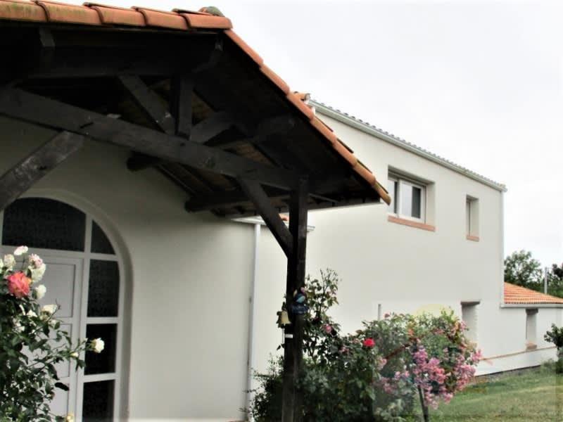 Vente maison / villa St brevin les pins 783750€ - Photo 3