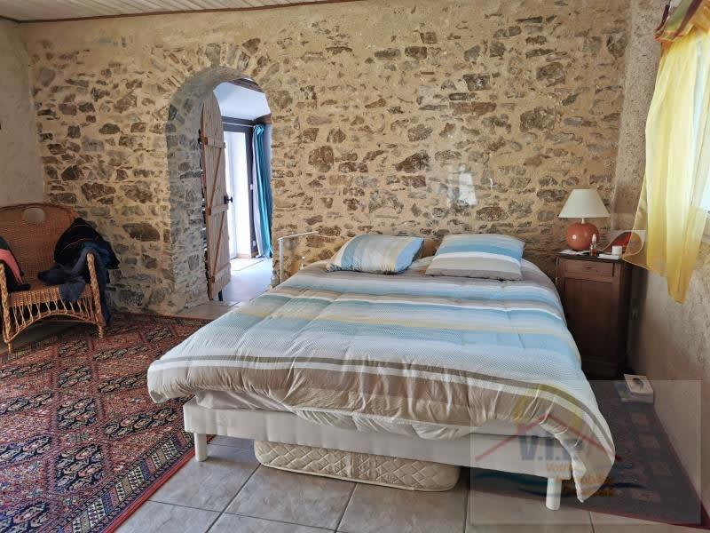 Vente maison / villa St brevin les pins 783750€ - Photo 4