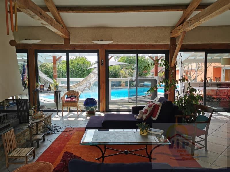 Vente maison / villa St brevin les pins 783750€ - Photo 5