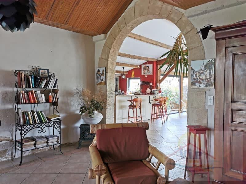 Vente maison / villa St brevin les pins 783750€ - Photo 6