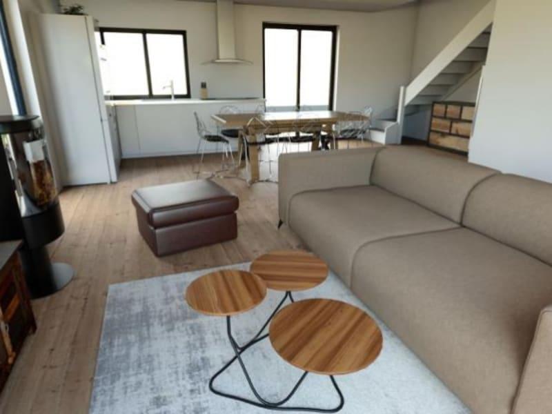 Sale house / villa L isle jourdain 279000€ - Picture 1